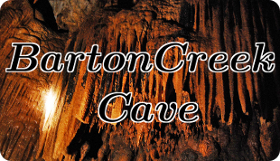 Link to Barton Creek Cave Button