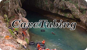 Link to Cave Tubing Button